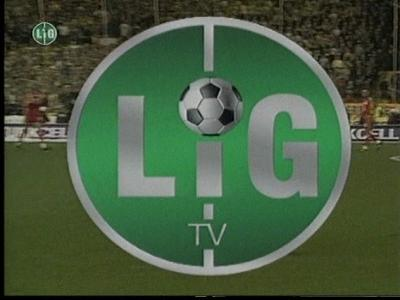 Lig TV ���� Turksat 2A .42.0�E